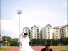 Linh & Nha Pre-wedding
