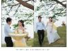 My Chuong - Thuy Van ROM