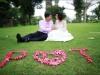 Phuong-Thuy Pre-wedding