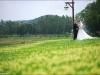 Nhung-Tu Pre-wedding